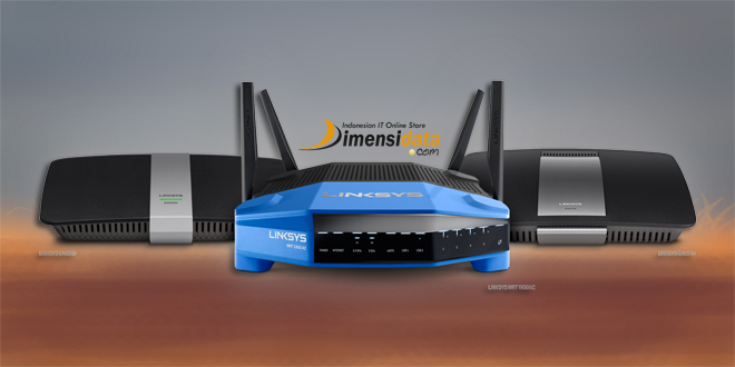 pengertian-wireless-router